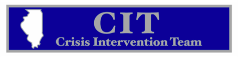 Illinois Crisis Intervention Team